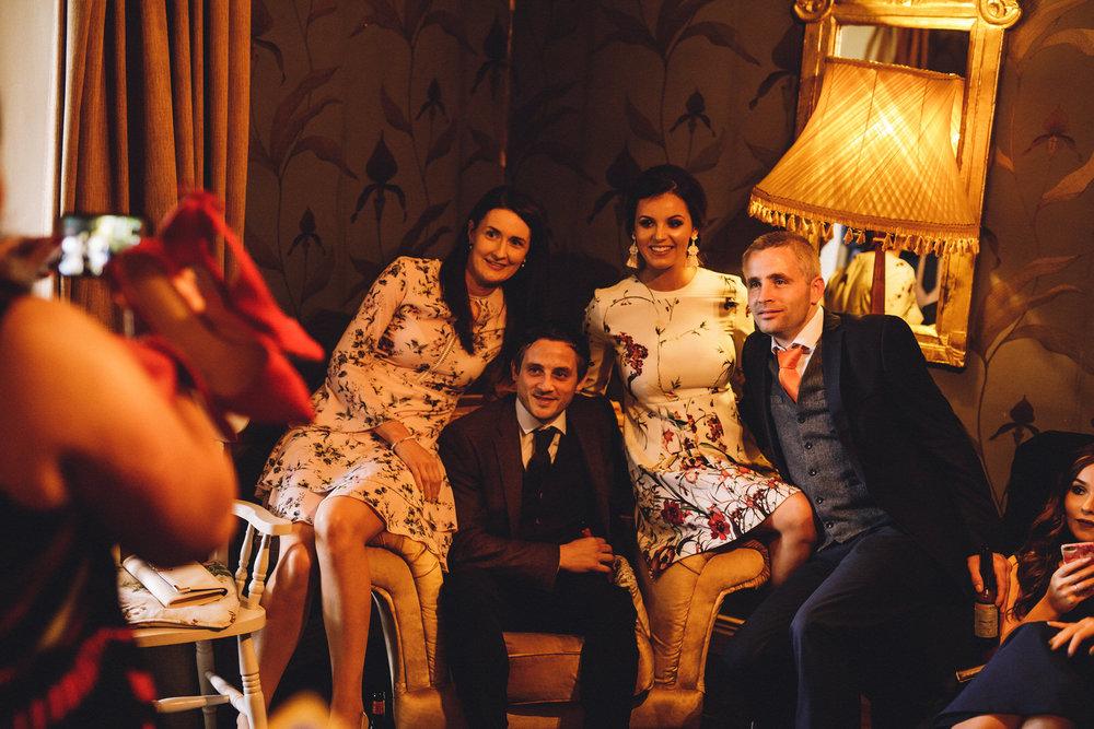 Ballybeg_House_wedding-photographer-roger-kenny-wicklow_160.jpg