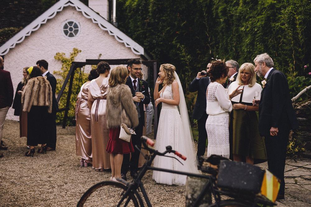 Ballybeg_House_wedding-photographer-roger-kenny-wicklow_161.jpg