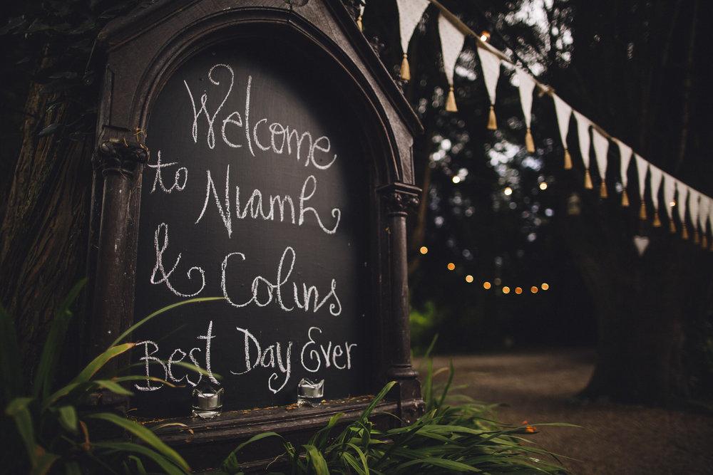 Ballybeg_House_wedding-photographer-roger-kenny-wicklow_162.jpg