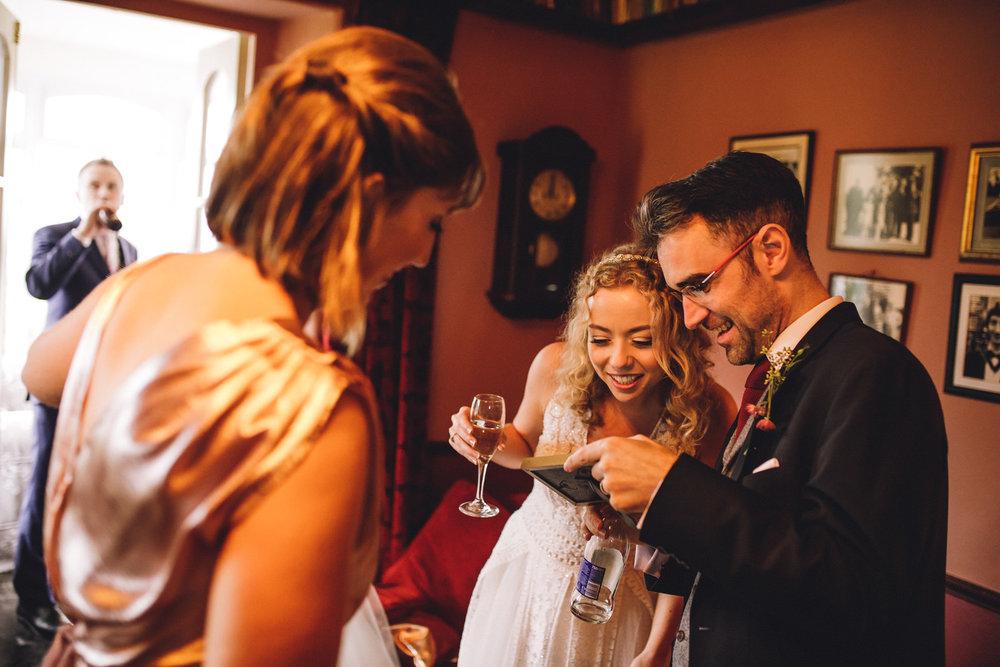 Ballybeg_House_wedding-photographer-roger-kenny-wicklow_163.jpg