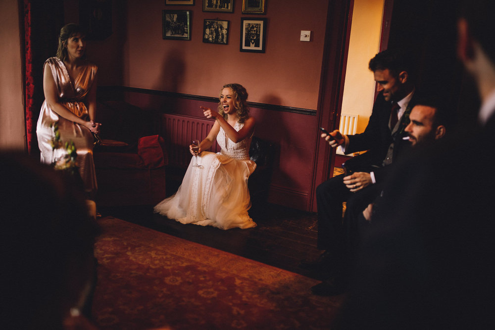 Ballybeg_House_wedding-photographer-roger-kenny-wicklow_165.jpg