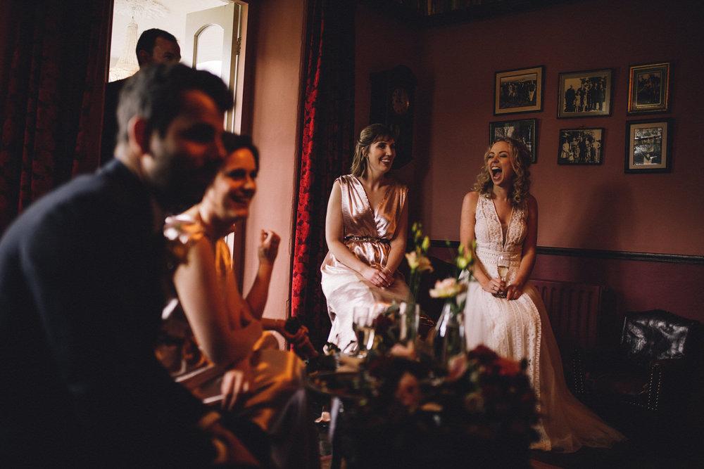 Ballybeg_House_wedding-photographer-roger-kenny-wicklow_166.jpg
