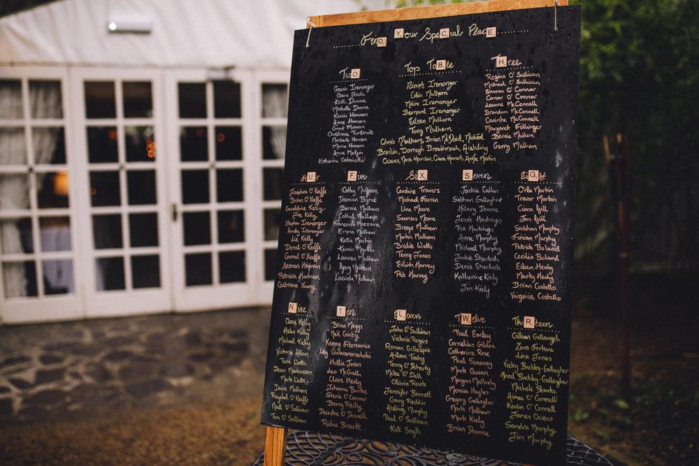 Ballybeg_House_wedding-photographer-roger-kenny-wicklow_167.jpg