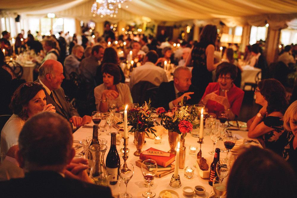 Ballybeg_House_wedding-photographer-roger-kenny-wicklow_168.jpg