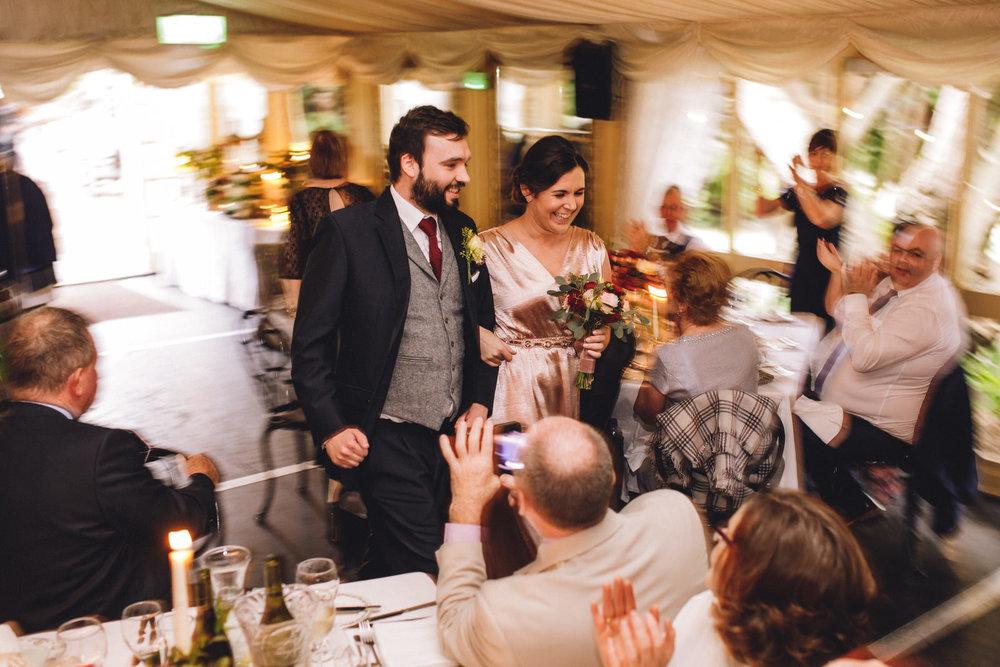 Ballybeg_House_wedding-photographer-roger-kenny-wicklow_170.jpg