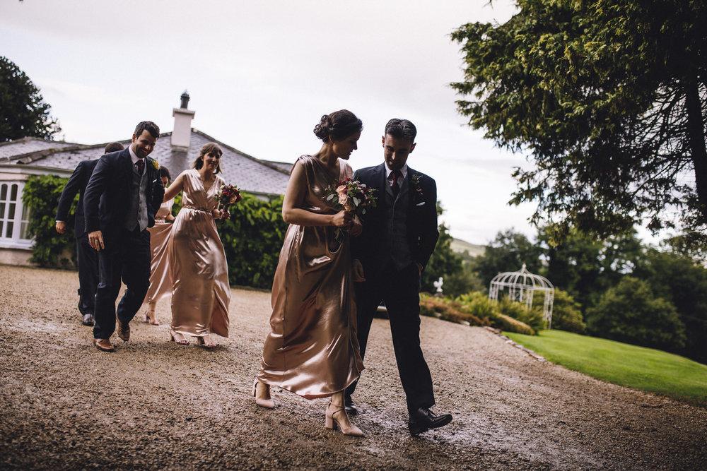 Ballybeg_House_wedding-photographer-roger-kenny-wicklow_169.jpg