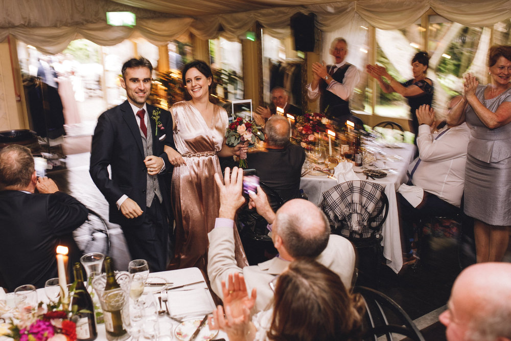 Ballybeg_House_wedding-photographer-roger-kenny-wicklow_171.jpg