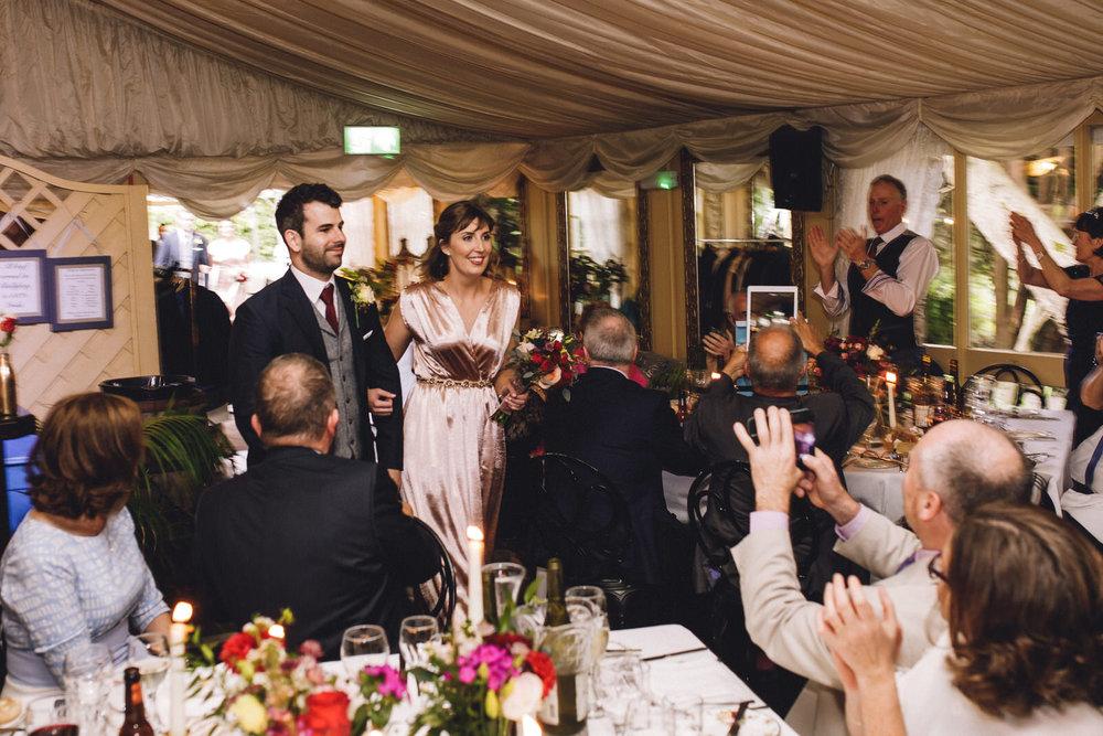 Ballybeg_House_wedding-photographer-roger-kenny-wicklow_172.jpg
