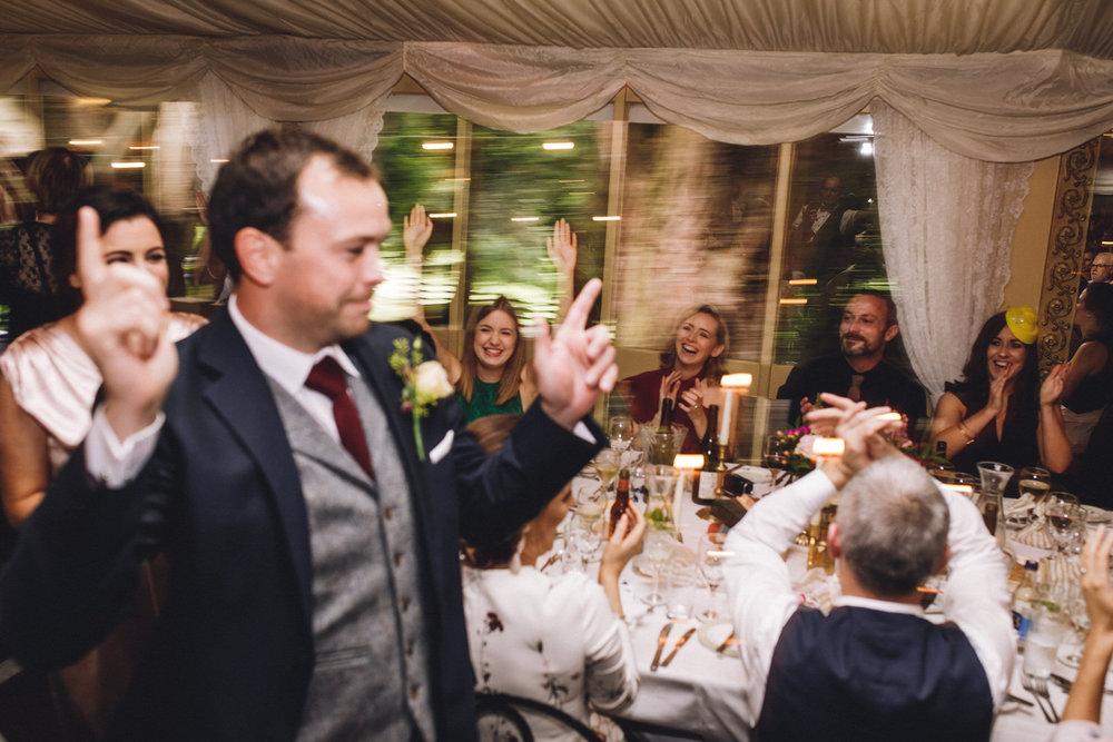 Ballybeg_House_wedding-photographer-roger-kenny-wicklow_173.jpg