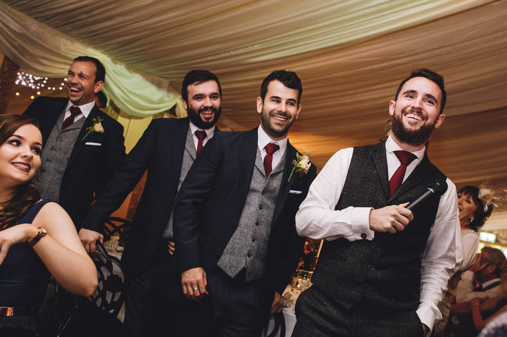 Ballybeg_House_wedding-photographer-roger-kenny-wicklow_174.jpg