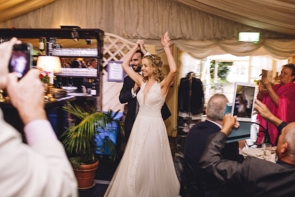 Ballybeg_House_wedding-photographer-roger-kenny-wicklow_175.jpg