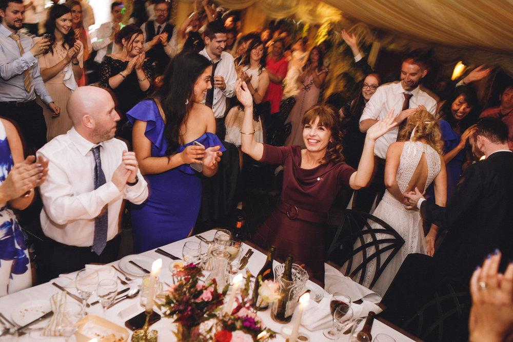 Ballybeg_House_wedding-photographer-roger-kenny-wicklow_176.jpg