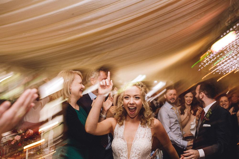 Ballybeg_House_wedding-photographer-roger-kenny-wicklow_177.jpg