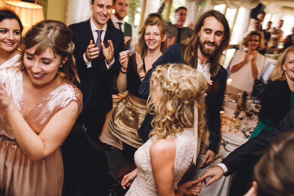 Ballybeg_House_wedding-photographer-roger-kenny-wicklow_178.jpg