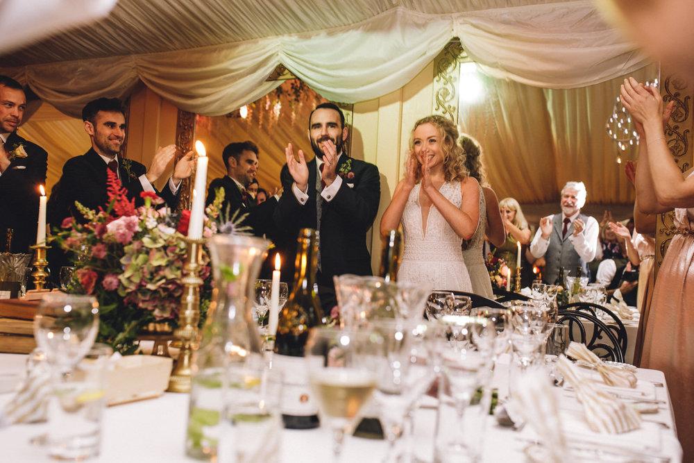 Ballybeg_House_wedding-photographer-roger-kenny-wicklow_179.jpg