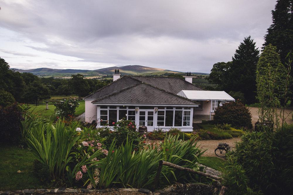 Ballybeg_House_wedding-photographer-roger-kenny-wicklow_180.jpg