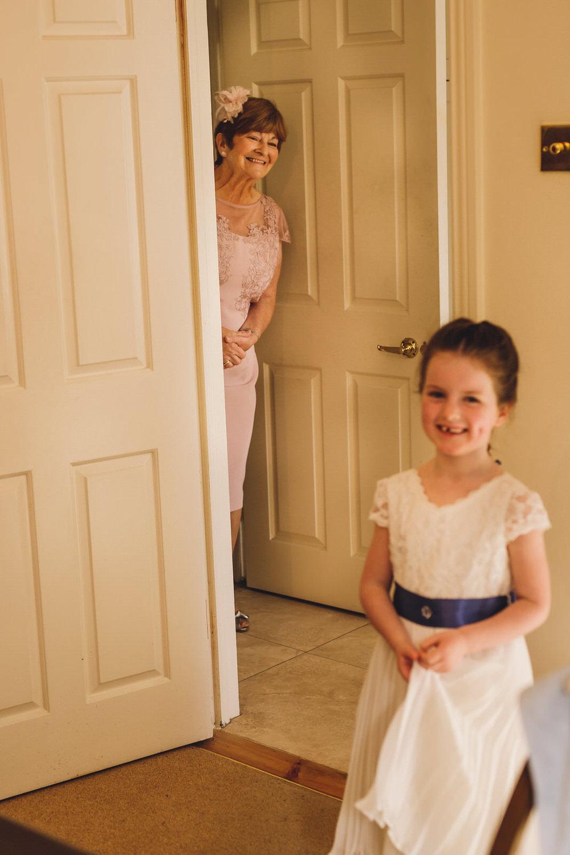 Wicklow-wedding-photographer-roger-kenny-greystones-druids-glen_003.jpg