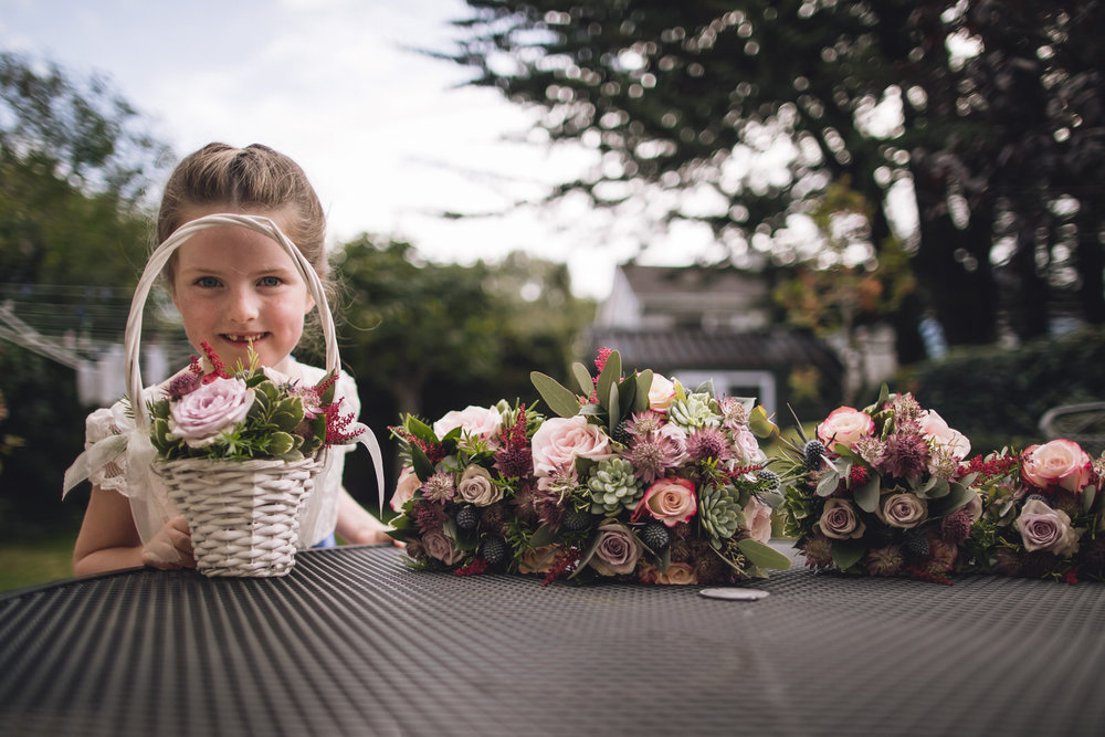 Wicklow-wedding-photographer-roger-kenny-greystones-druids-glen_008.jpg