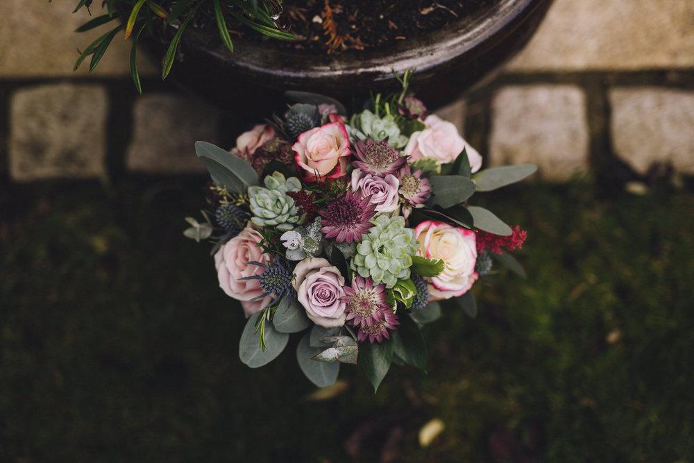 Wicklow-wedding-photographer-roger-kenny-greystones-druids-glen_009.jpg