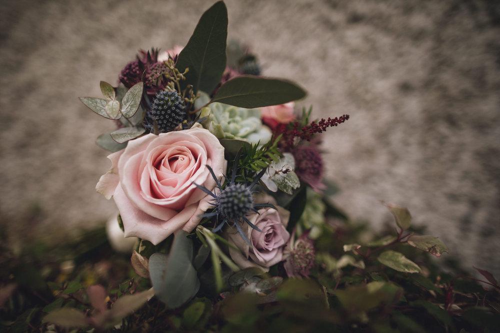 Wicklow-wedding-photographer-roger-kenny-greystones-druids-glen_010.jpg