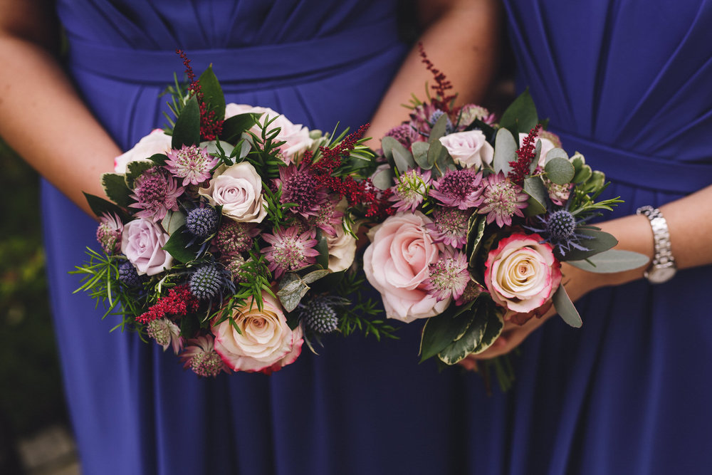 Wicklow-wedding-photographer-roger-kenny-greystones-druids-glen_015.jpg