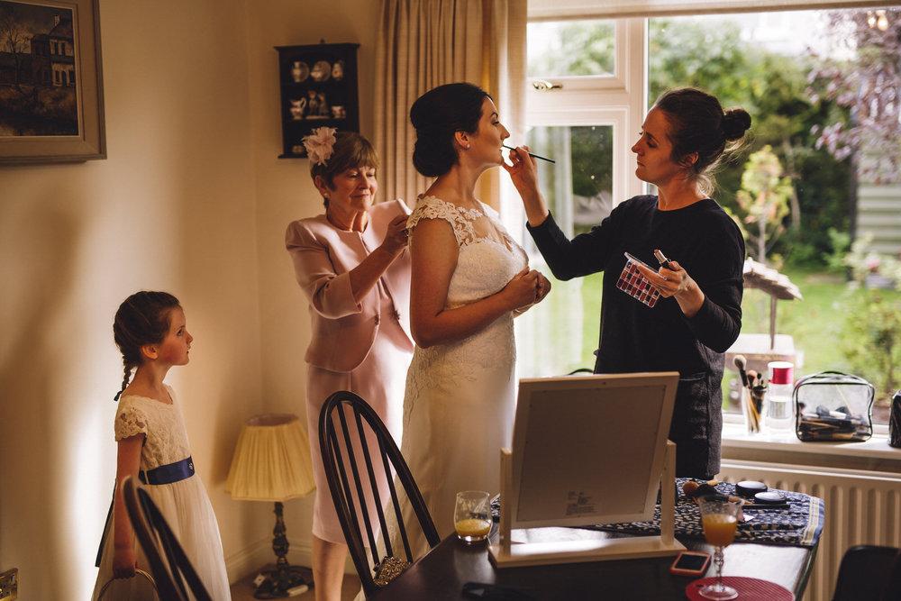 Wicklow-wedding-photographer-roger-kenny-greystones-druids-glen_016.jpg
