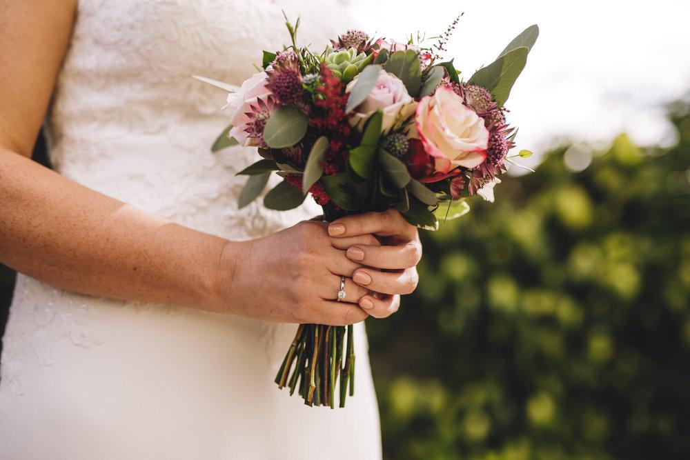 Wicklow-wedding-photographer-roger-kenny-greystones-druids-glen_017.jpg