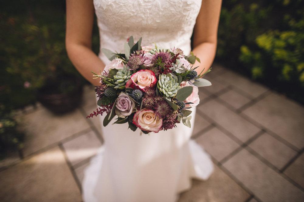 Wicklow-wedding-photographer-roger-kenny-greystones-druids-glen_019.jpg
