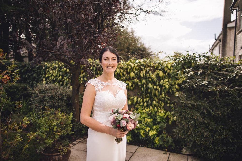 Wicklow-wedding-photographer-roger-kenny-greystones-druids-glen_018.jpg
