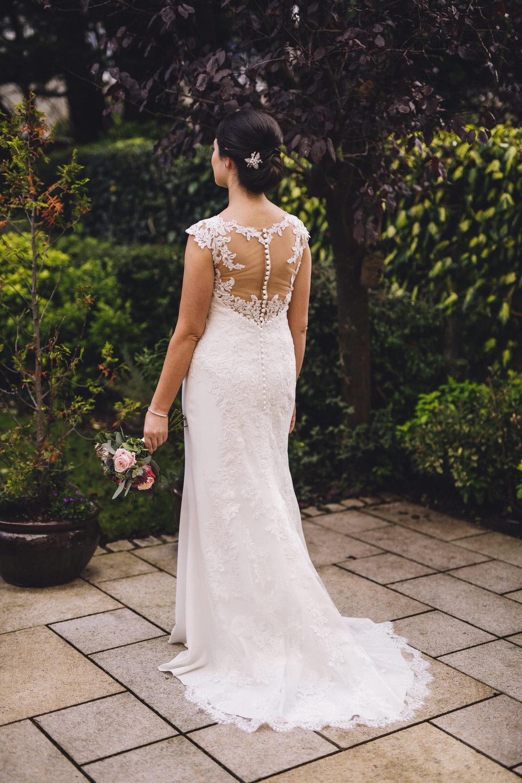 Wicklow-wedding-photographer-roger-kenny-greystones-druids-glen_021.jpg