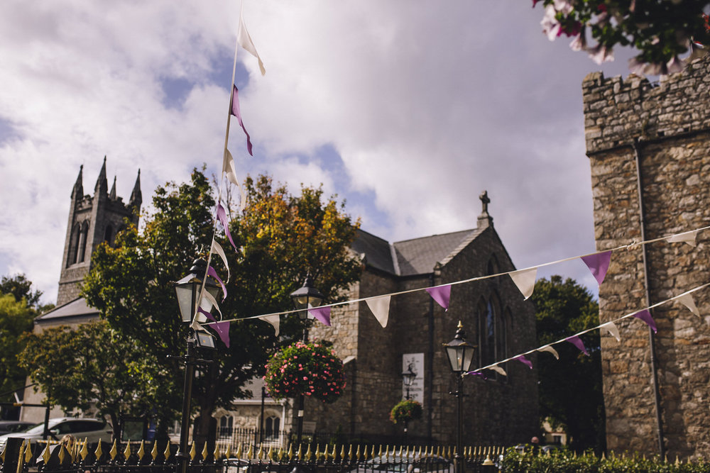 Wicklow-wedding-photographer-roger-kenny-greystones-druids-glen_024.jpg