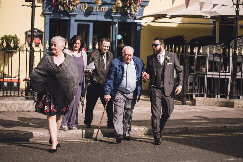 Wicklow-wedding-photographer-roger-kenny-greystones-druids-glen_025.jpg