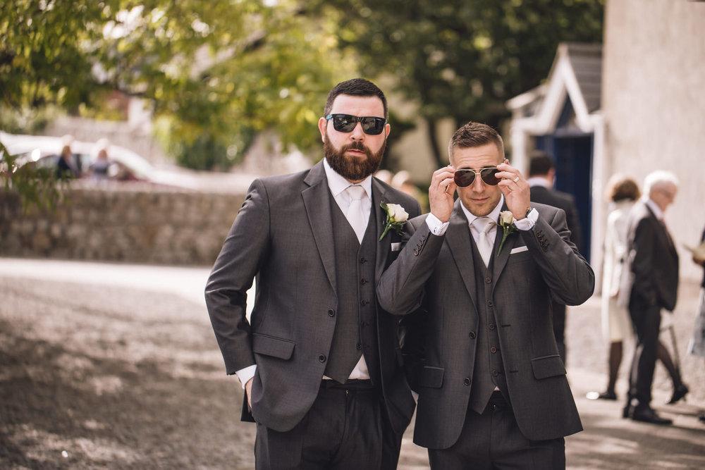 Wicklow-wedding-photographer-roger-kenny-greystones-druids-glen_027.jpg