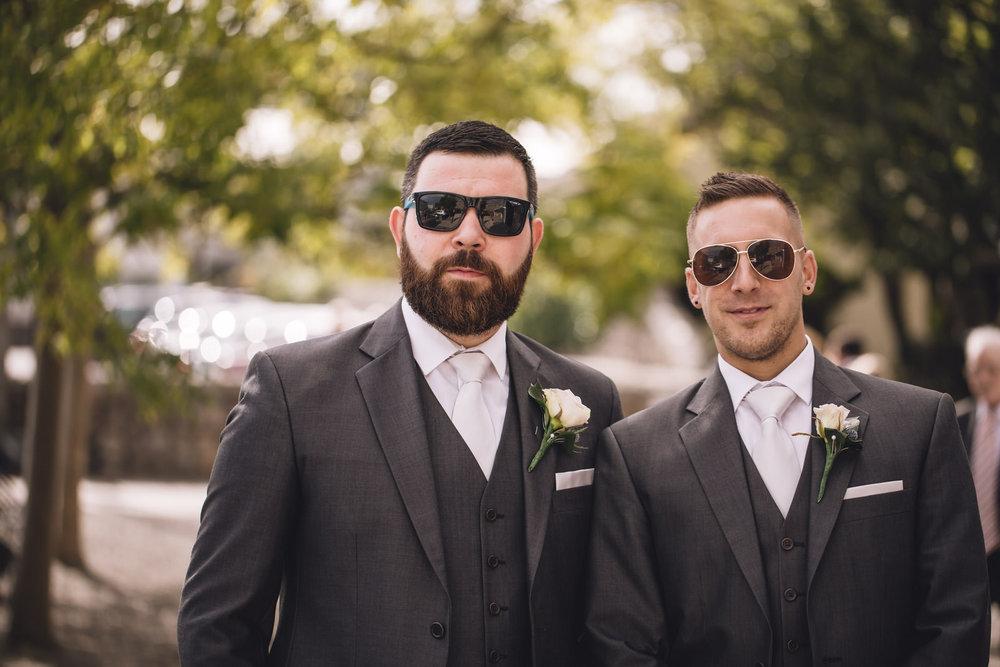 Wicklow-wedding-photographer-roger-kenny-greystones-druids-glen_028.jpg