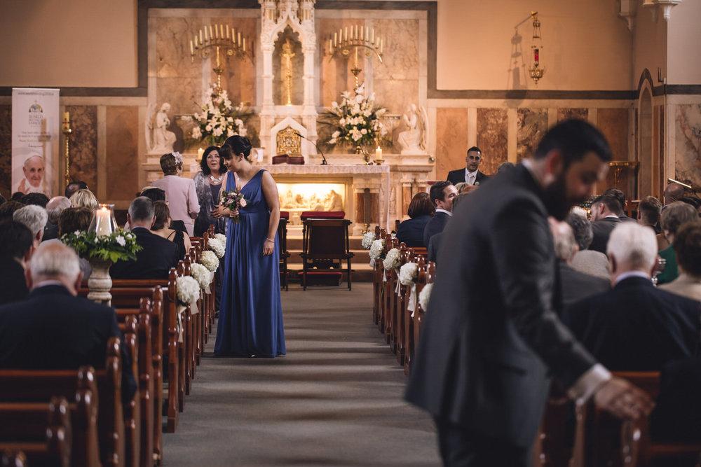 Wicklow-wedding-photographer-roger-kenny-greystones-druids-glen_031.jpg