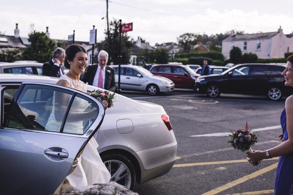 Wicklow-wedding-photographer-roger-kenny-greystones-druids-glen_033.jpg