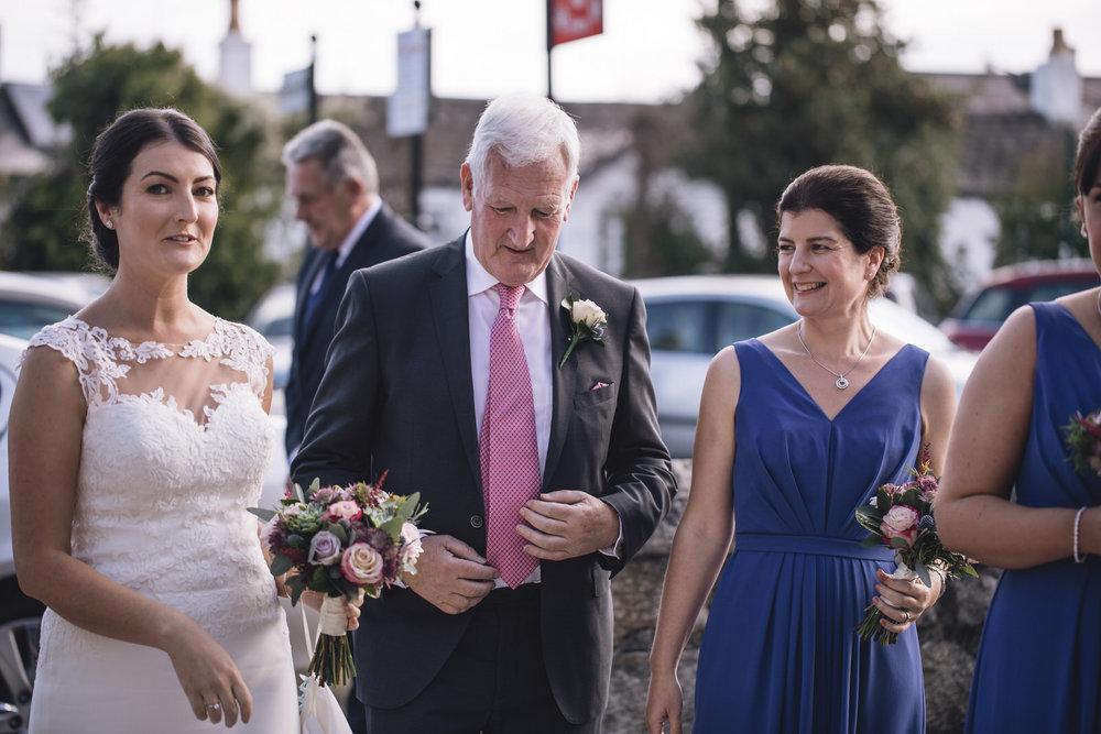 Wicklow-wedding-photographer-roger-kenny-greystones-druids-glen_034.jpg