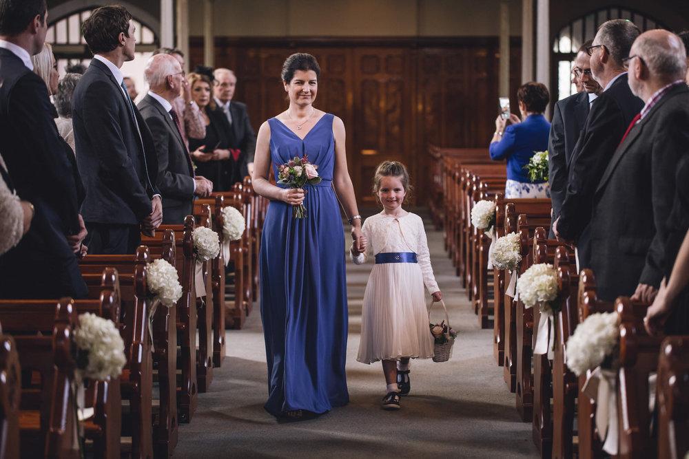 Wicklow-wedding-photographer-roger-kenny-greystones-druids-glen_037.jpg