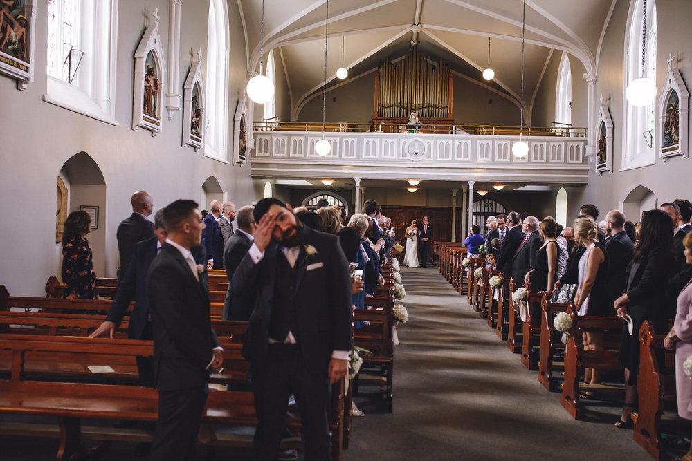 Wicklow-wedding-photographer-roger-kenny-greystones-druids-glen_038.jpg