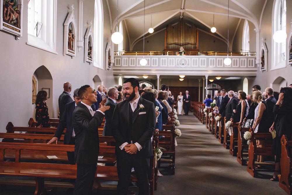 Wicklow-wedding-photographer-roger-kenny-greystones-druids-glen_039.jpg