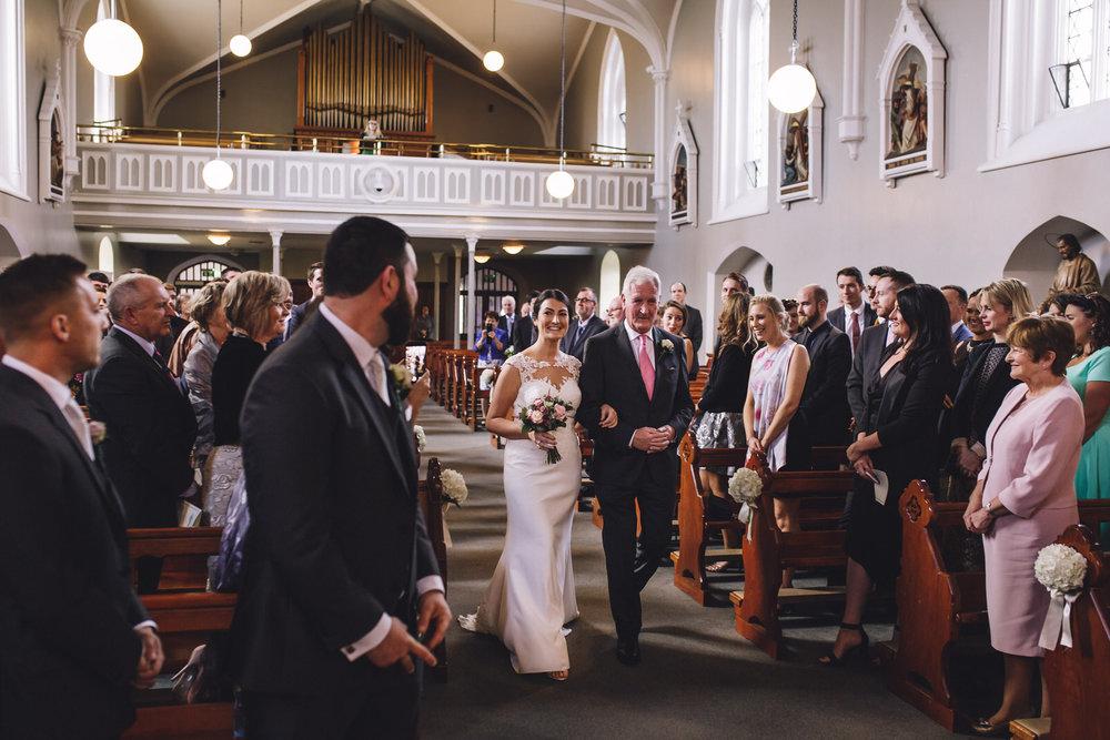 Wicklow-wedding-photographer-roger-kenny-greystones-druids-glen_041.jpg