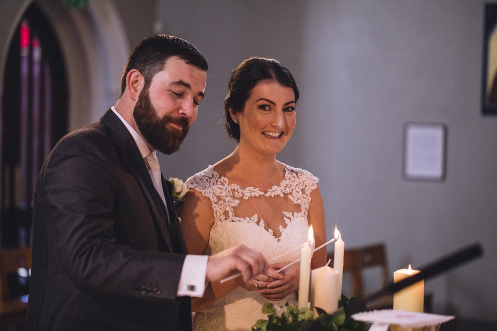 Wicklow-wedding-photographer-roger-kenny-greystones-druids-glen_042.jpg