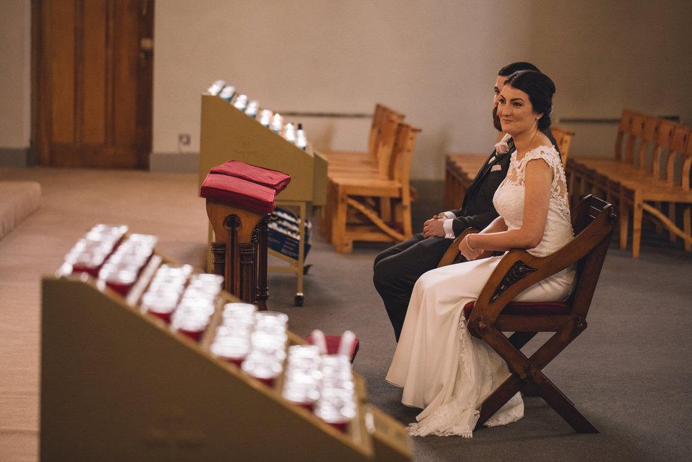 Wicklow-wedding-photographer-roger-kenny-greystones-druids-glen_043.jpg