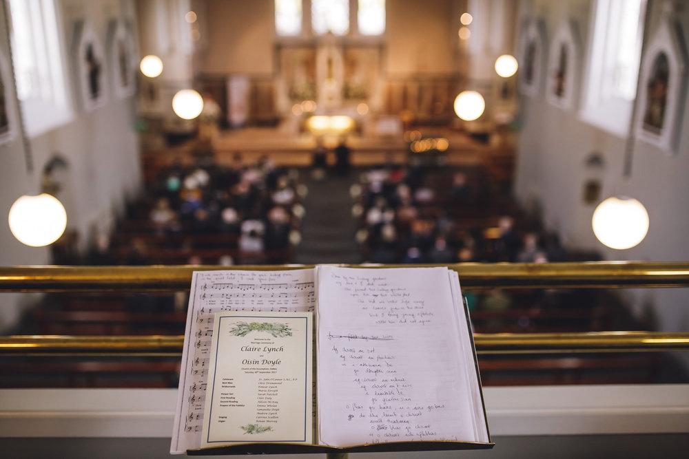 Wicklow-wedding-photographer-roger-kenny-greystones-druids-glen_044.jpg