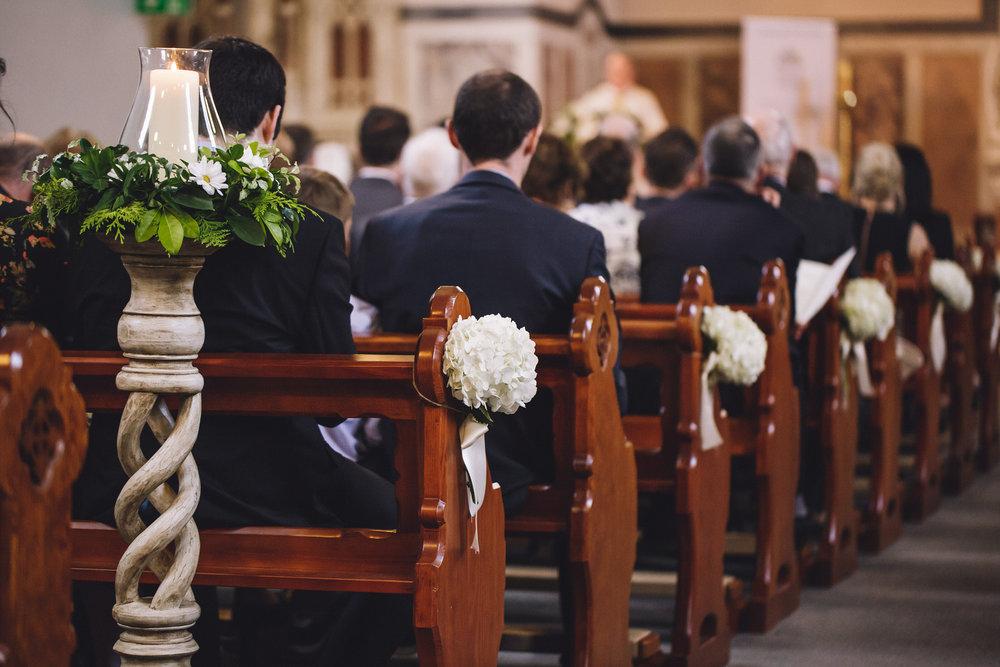 Wicklow-wedding-photographer-roger-kenny-greystones-druids-glen_049.jpg