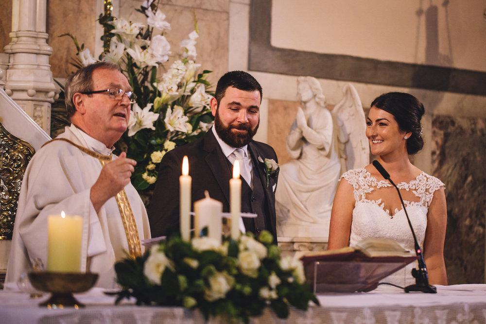 Wicklow-wedding-photographer-roger-kenny-greystones-druids-glen_050.jpg