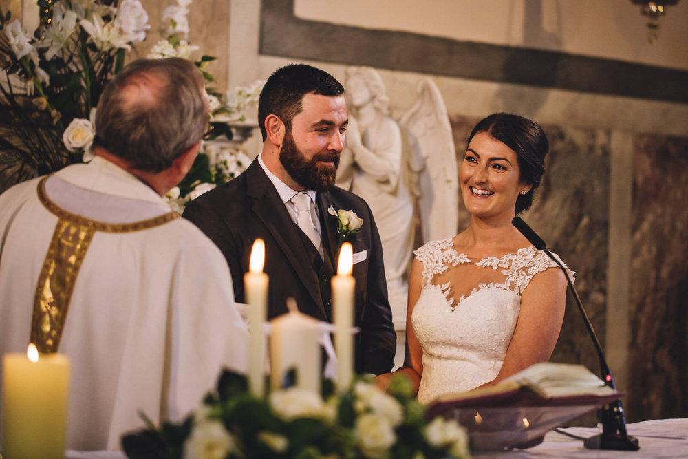 Wicklow-wedding-photographer-roger-kenny-greystones-druids-glen_052.jpg