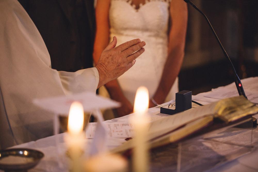Wicklow-wedding-photographer-roger-kenny-greystones-druids-glen_054.jpg