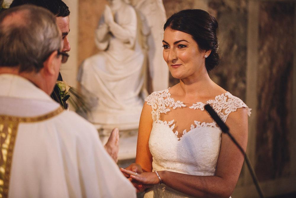 Wicklow-wedding-photographer-roger-kenny-greystones-druids-glen_055.jpg