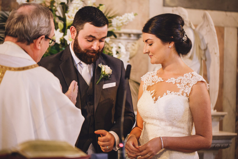 Wicklow-wedding-photographer-roger-kenny-greystones-druids-glen_056.jpg